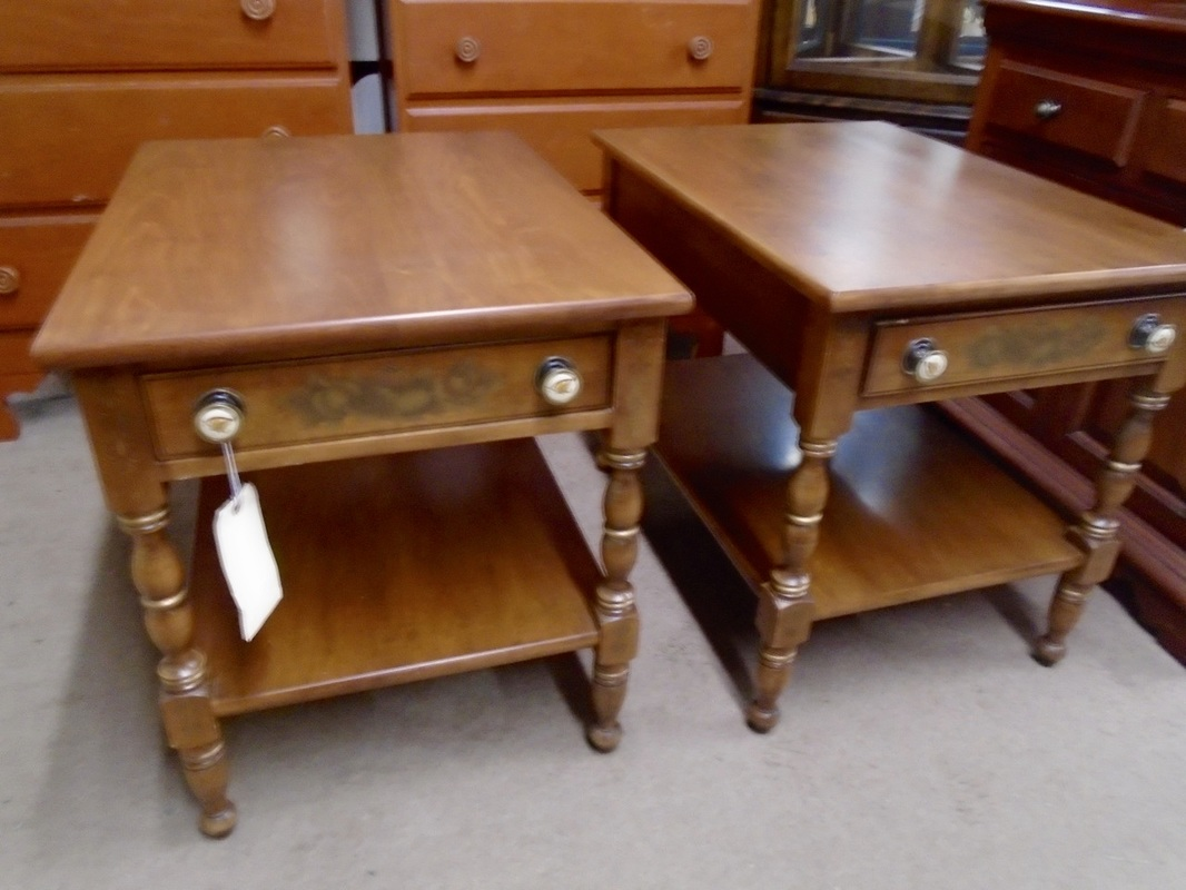Canterbury used furniture antiques inc canterbury for Used furniture