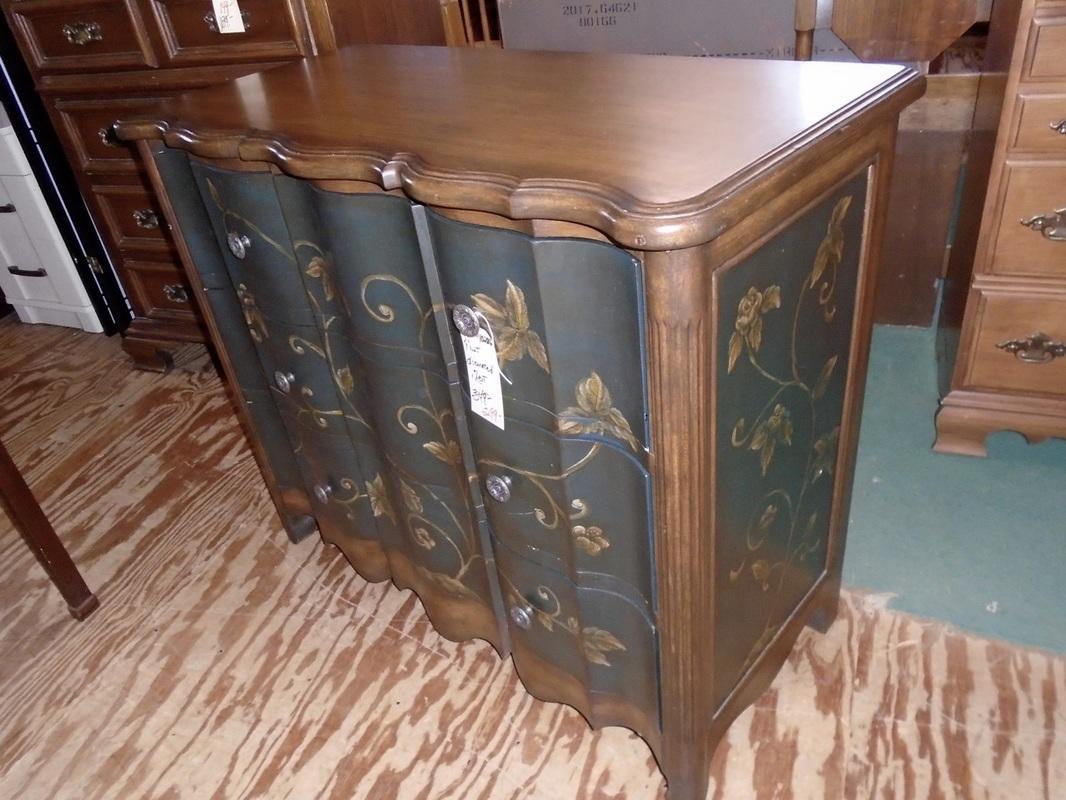 Canterbury Used Furniture & Antiques Bedroom Furniture