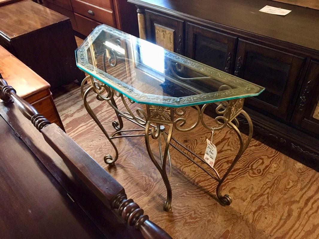 Bon Privacy. CANTERBURYUSEDFURNITURE.COM All Rights Reserved Delaware Furniture  Store, Used ...