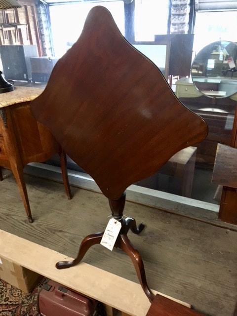 Canterbury Used Furniture Antiques Inc Canterbury