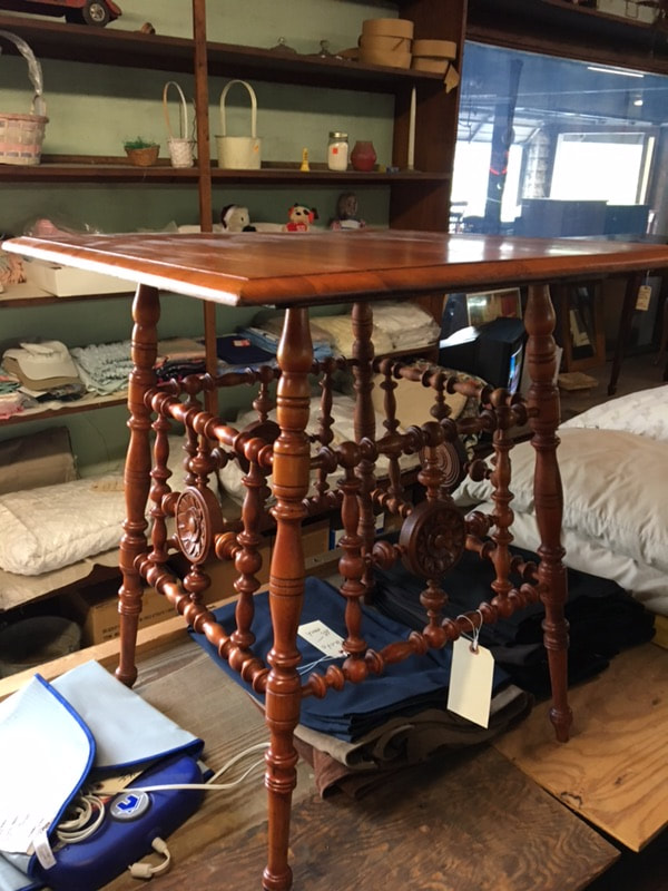 Canterbury Used Furniture Antiques Inc Canterbury Used